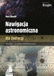 Nawigacja astronomiczna dla żeglarzy
