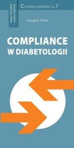 Compliance w diabetologii
