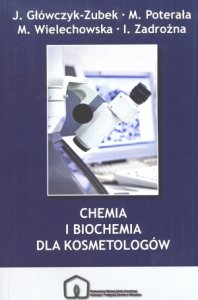Chemia i biochemia dla kosmetologów