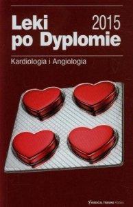 Leki po Dyplomie Kardiologia i Angiologia
