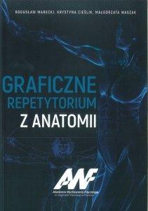 Graficzne repetytorium z anatomii