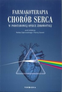 Farmakoterapia chorób serca
