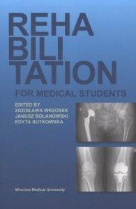 Rehabilitation for medical students