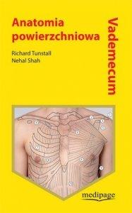 Vademecum Anatomia powierzchniowa