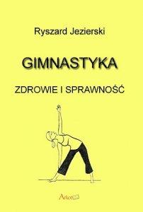 Gimnastyka Zdrowie i sprawność