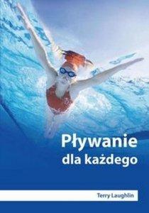 Pływanie dla każdego