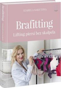 Brafitting Lifting piersi bez skalpela