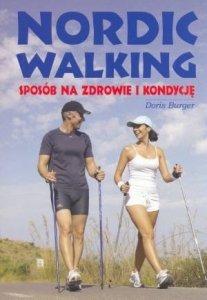 Nordic Walking sposób na zdrowie i kondycję