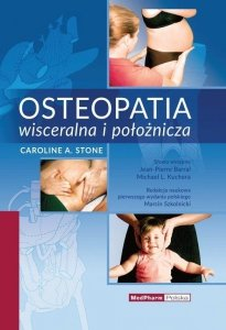 Osteopatia wisceralna i położnicza