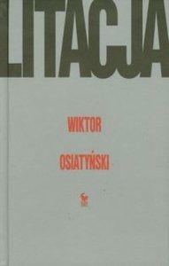 Litacja W. Osiatyński