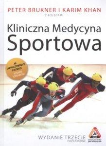 Kliniczna medycyna sportowa