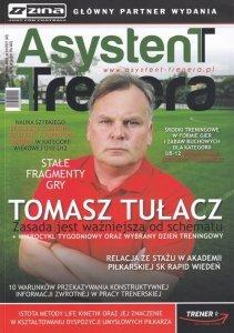 Asystent Trenera nr 42 + Trener (1/2021)