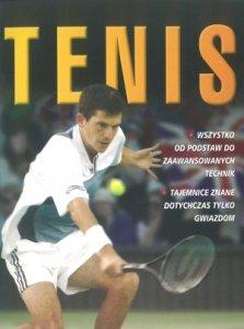 Tenis Wszystko od podstaw do zaawansowanych technik