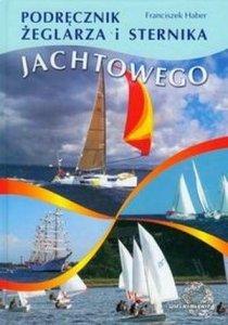 Podręcznik żeglarza i sternika jachtowego