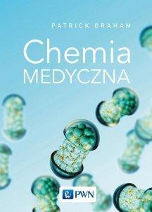 Chemia medyczna