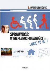 Sprawność w niepełnosprawności