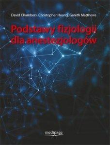Podstawy fizjologii dla anestezjologów