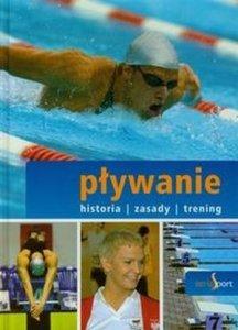Pływanie Seria Sport Historia, zasady, trening