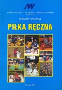 Piłka ręczna S. Paterka