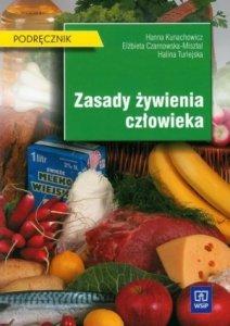 Zasady żywienia człowieka podręcznik
