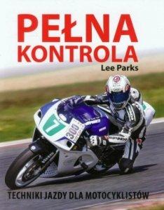 Pełna kontrola Techniki jazdy dla motocyklistów