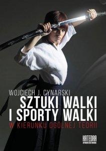 Sztuki walki i sporty walki