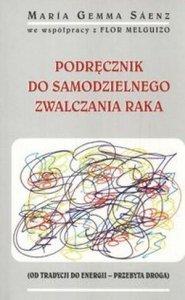 Podręcznik do samodzielnego zwalczania raka