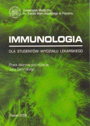 Immunologia dla studentów wydziału lekarskiego