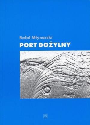 Port dożylny