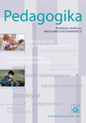 Pedagogika /PZWL