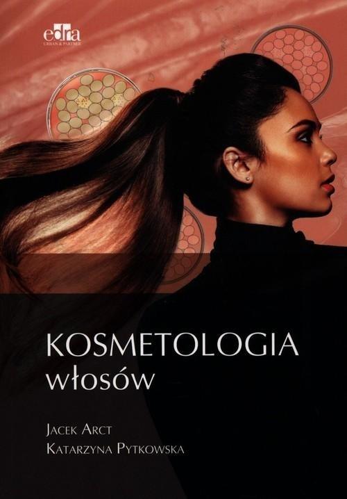 Kosmetologia włosów