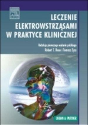 Leczenie elektrowstrząsami w praktyce klinicznej