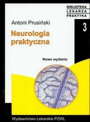 Neurologia praktyczna