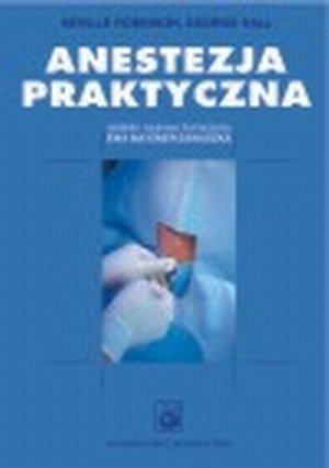 Anestezja praktyczna
