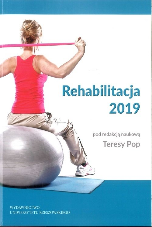 Rehabilitacja 2019