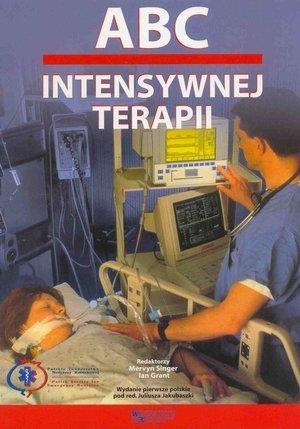 ABC intensywnej terapii