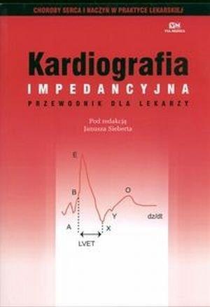 Kardiografia impedancyjna przewodnik dla lekarzy
