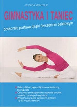 Gimnastyka i taniec