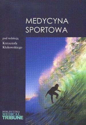 Medycyna sportowa /Medical Tribune Polska