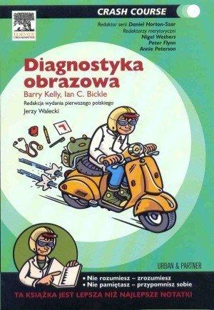 Diagnostyka obrazowa Seria Crash Course