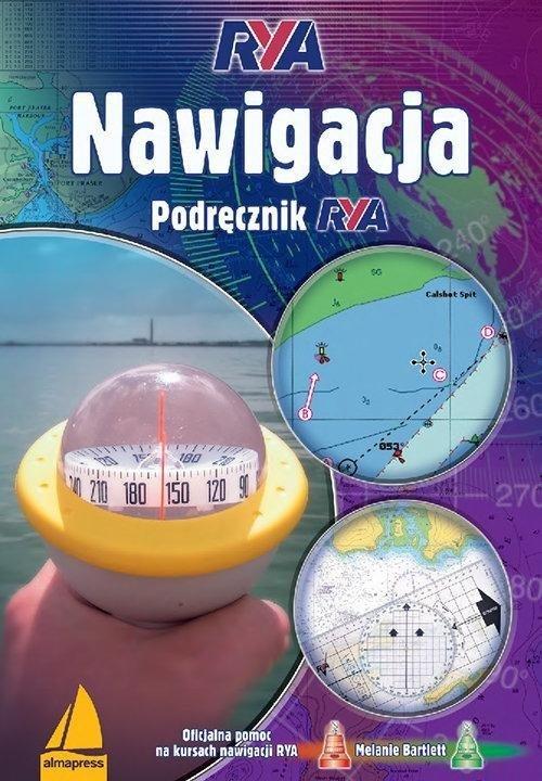 Nawigacja Podręcznik RYA