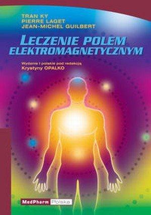 Leczenie polem elektromagnetycznym