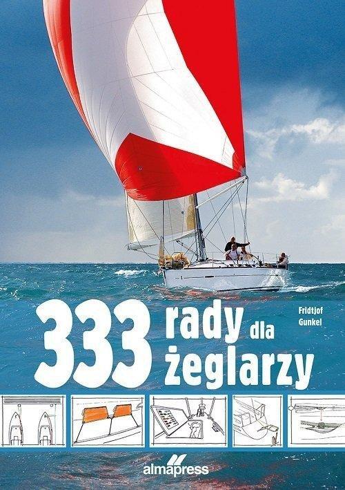 333 rady dla żeglarzy