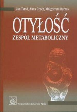 Otyłość Zespół metaboliczny