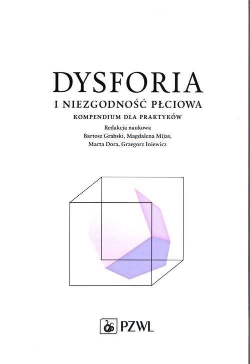 Dysforia i niezgodność płciowa