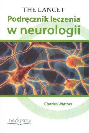 The Lancet Podręcznik leczenia w neurologii