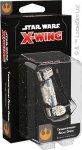 Star Wars: X-Wing - Transportowiec Ruchu Oporu (druga edycja)