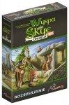 Wyspa Skye: Druidzi (dodatek)