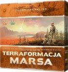Terraformacja Marsa (gra planszowa)