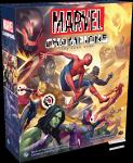 Marvel Champions: The Card Game - przedsprzedaż